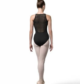 Bloch L4807 Adult Leotard