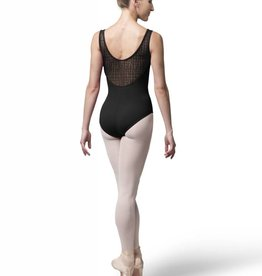 Bloch L4815 Adult Leotard