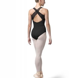 Bloch TWL4805 Tween Leotard