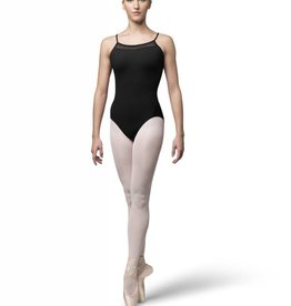 Bloch TWL9897 Tween Leotard