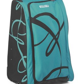 Grit DT2 Dance Tower Bag