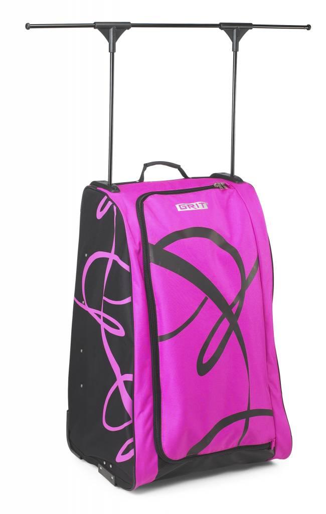 Grit NEW DT2 Dance Tower Bag