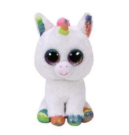 Ty Pixy Unicorn Medium