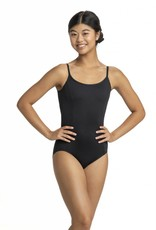 Ainsliewear 101 Princess Strap Bodysuit for Adults