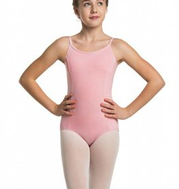 Ainsliewear 101G Child Princess Seam Leotard