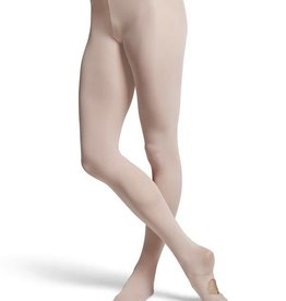 Bloch TO982L Adult Convertible Tights