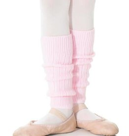 Mondor 261 Junior Legwarmers