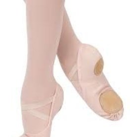 Grishko 1011C Dream Stretch Ballet Slipper