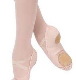 Grishko 1011C Dream Stretch Ballet Slipper