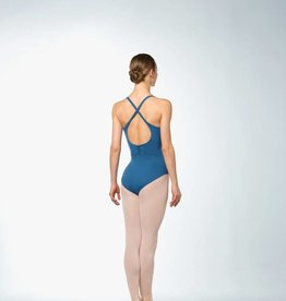 Bloch L4887 Adult Leotard