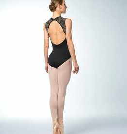 Bloch L9865 Adult Leotard