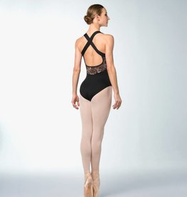 Bloch L9875 Adult Leotard