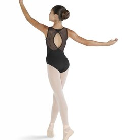 Bloch CL3515 Child Leotard