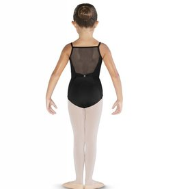 Bloch CL3547 Child Leotard