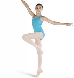 Bloch CL4875 Child Leotard