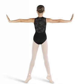 Bloch CL4885 Child Leotard