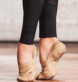Capezio FF01 Freeform Dance Shoe