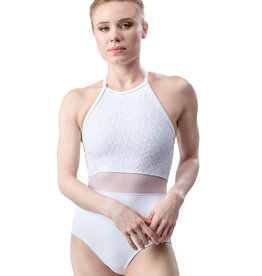 So Danca RDE1909 Adult Leotard
