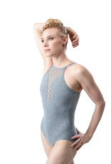 So Danca RDE1923 Bodysuit for Adults