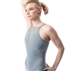 So Danca RDE1923 Adult Leotard