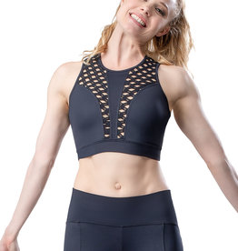 So Danca RDE1924 Adult Top