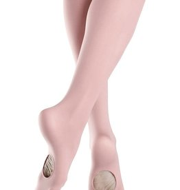 Bloch TO935L Convertible Tights