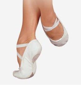 Sansha Sansha PRO1C Adult Ballet Shoe