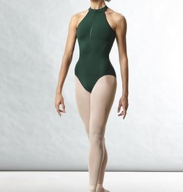 Bloch L8745 Adult Leotard