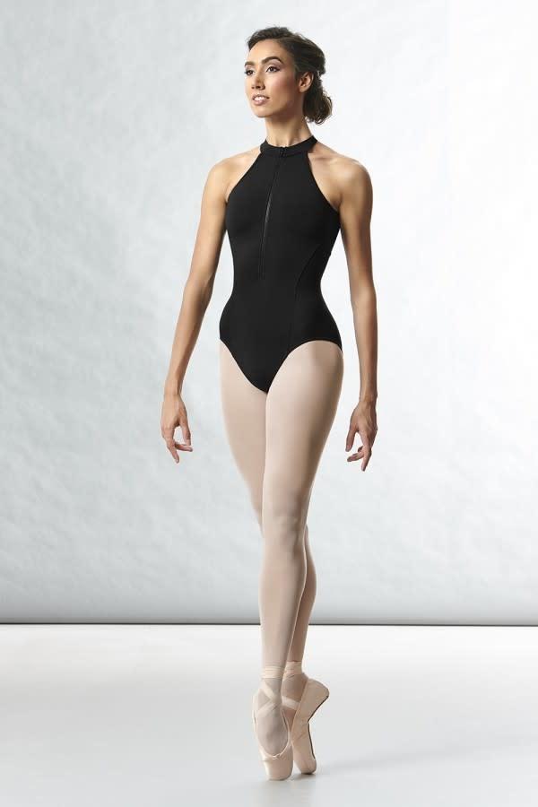 Bloch L8745 Bodysuit for Adults