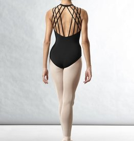 Bloch L8755 Adult Leotard