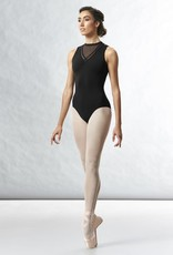 Bloch L8755 Bodysuit for Adults