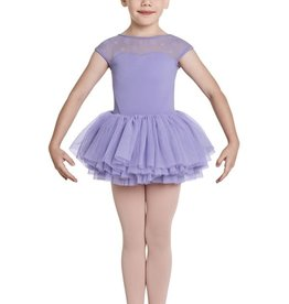 Bloch CL8742 Child Dress