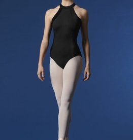 Mirella M3076LM Adult Leotard