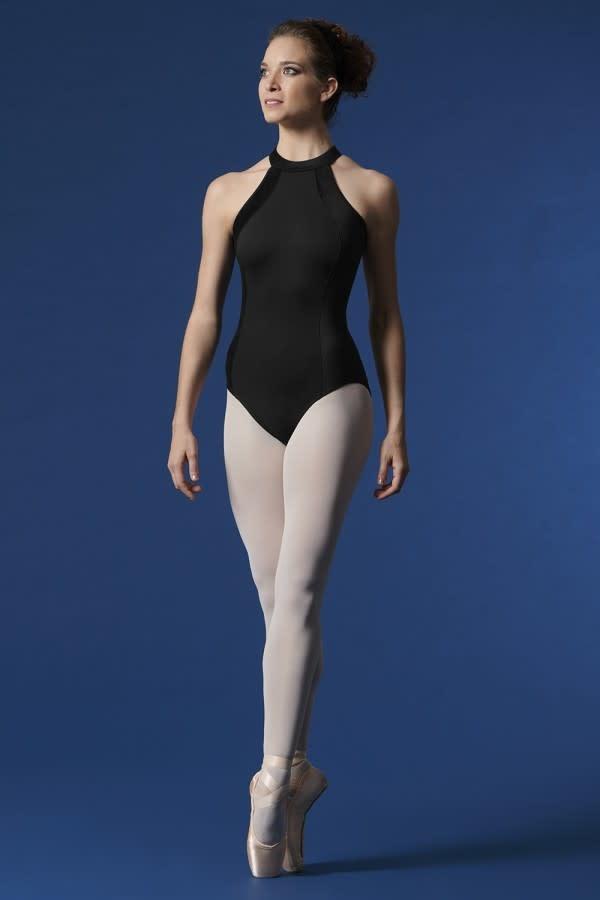 Mirella M3076LM Bodysuit for Adults