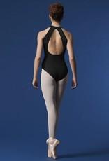 Mirella M3076TM Bodysuit for Tween Sizing