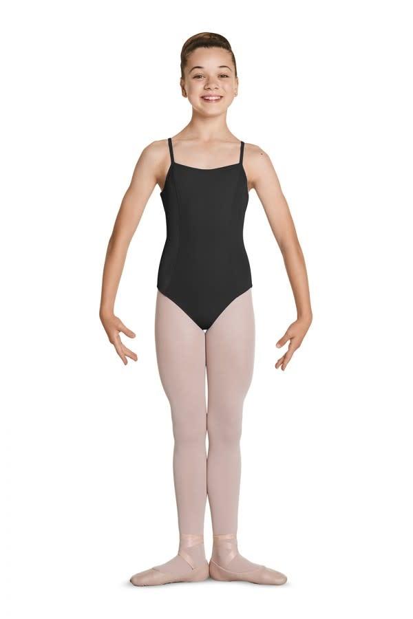 Mirella M1226C Bodysuit for Girls