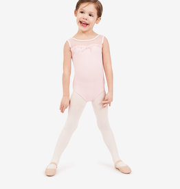Capezio 11594C Girls Tank Leotard