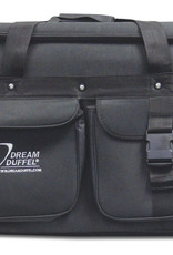 Dream Duffel Medium Black Dance Bag