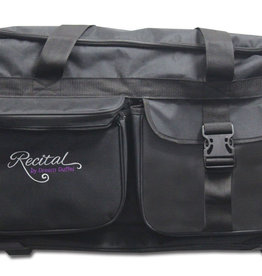 Dream Duffel The Recital