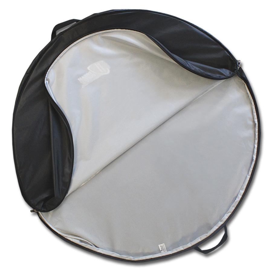 """Dream Duffel Large Tutu Bag - 40"""" diameter"""