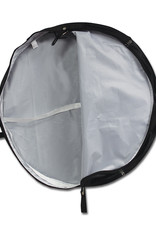 "Dream Duffel Small Tutu Bag - 30"" diameter"