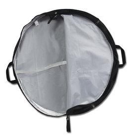 Dream Duffel Small Tutu Bag