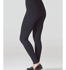 Mondor 5680 Adult Leggings