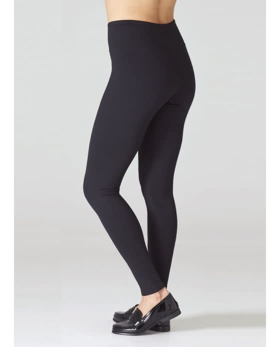 Mondor 5680 Brushed Leggings for Adults
