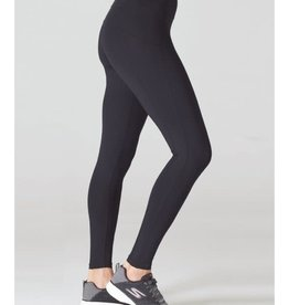 Mondor 5688 Adult Leggings