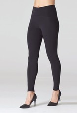 Mondor 5684 Leggings for Women