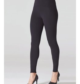 Mondor 5684 Adult Leggings