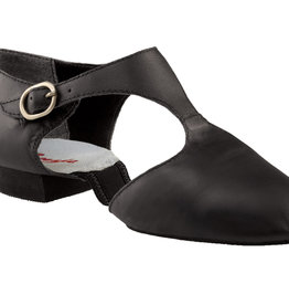 Capezio 321C Pedini® Buckle Child