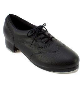 So Danca TA200 Zenith Tap Shoe
