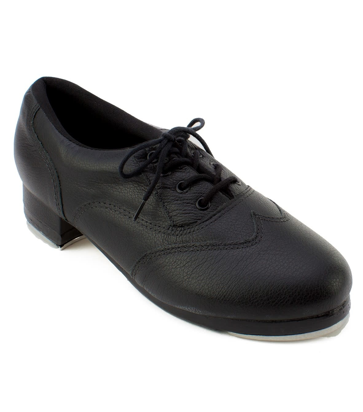 So Danca TA200 Double Soled Zenith Tap Shoe